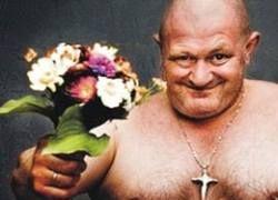 Что делать, чтобы порадовать любимую в Женский день?