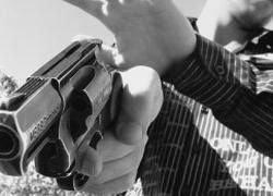 Идет серия убийств чеченцев, поддерживающих боевиков