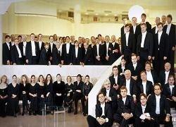 Запись выступления Российского национального оркестра признана лучшей