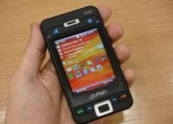 Коммуникатор на платформе Windows Mobile как универсальный гаджет