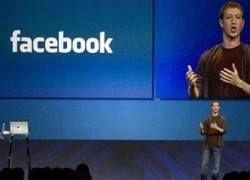 Facebook подтвердил слухи о сорвавшейся покупке Twitter