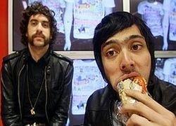Французские гурманы переходят на сэндвичи