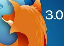 10 обязательных дополнений к Firefox 3 для любого интернетчика