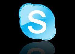 Skype внедрила систему Voice-to-SMS