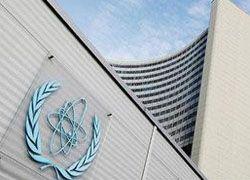 США хотят усилить полномочия МАГАТЭ