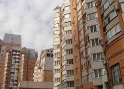 Когда закончится кризис в недвижимости?