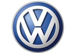 Volkswagen представил новую версию автоматической парковки