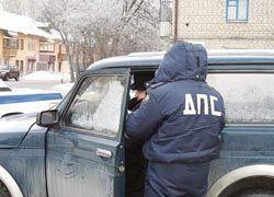 В Петербурге инспектор ДПС убил напавшего на него пьяного
