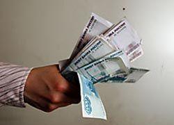 В Москве приостановлена монетизация льгот