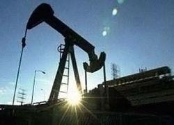 Цена на нефть выросла на фоне заявлений стран ОПЕК