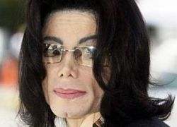 Майкл Джексон споет на вечеринке Дерипаски