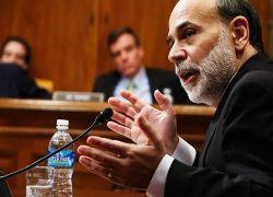 ФРС США поддержала потребителей 200 миллиардами долларов