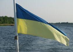 Поможет ли Украине диктатор?