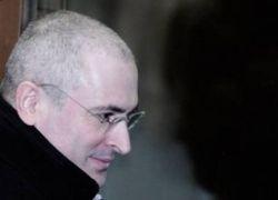 Суд отказал защите Ходорковского и Лебедева