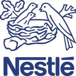 """Nestle получила права на все бренды компании \""""Быстров\"""""""