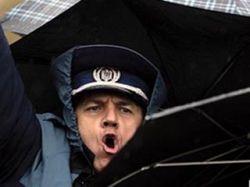 В Румынии поймали шпионов, выдававших России секреты НАТО