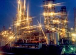 Дерипаска решил продать нефтяную компанию