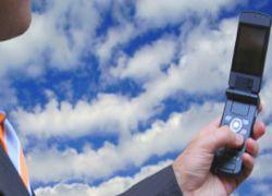 Сколько GPS и интернет-устройств нужно человеку?