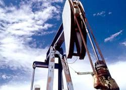 В Мексике заканчивается нефть