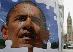 Каковы итоги первых полутора месяцев правления Обамы?
