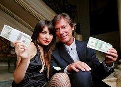 Кто лучше обращается с деньгами - женщины или мужчины?