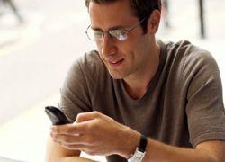 """Мобильный интернет - удел \""""неактивных\"""" пользователей"""