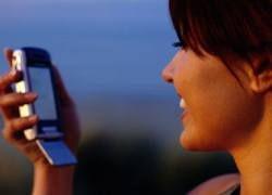 У рынка смартфонов иммунитет к кризису?