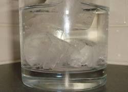 Пить или не пить талую воду?