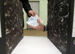 Чиновников Тольятти уличили в получении незаконных надбавок