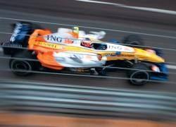 """Renault может покинуть \""""Формулу-1\"""""""