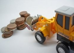 Россия введет ограничения на вывод капитала из страны?