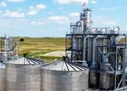 России введет контроль над капиталом в случае падения цен на нефть?