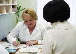 Заболеваемость гриппом и ОРВИ в Москве пошла на спад