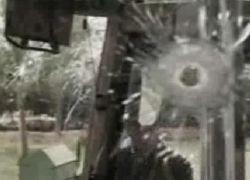 В Пакистане боевики обстреляли спортсменов