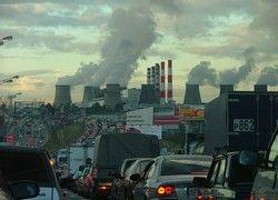 Транспортную систему Москвы до коллапса довели чиновники?