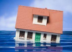 Правительство РФ снизит ставки по ипотеке до доступного уровня