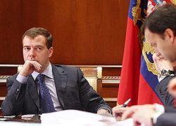 Насколько президент России и его родственники удалены от бизнеса?