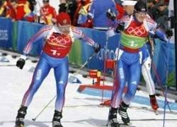 Олимпийские перспективы России: в Канаде нас ждет провал?