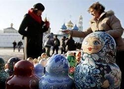 Россия обогнала Ямайку по конкурентоспособности туризма