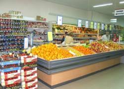 Крупные российские торговые сети сами займутся импортом товаров