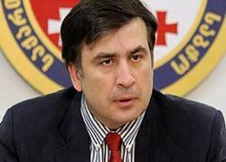 Михаила Саакашвили обвинили в измене родине