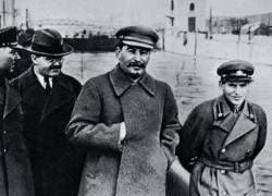 Книгу британского историка о сталинской России не допустили к изданию