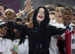 Майкл Джексон возобновит концертную деятельность?