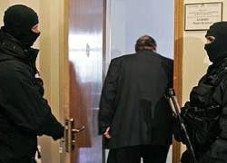 """Служба безопасности Украины парализовала работу \""""Нафтогаза\""""?"""