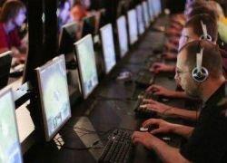 Интернет-игры на деньги отнесут к игорному бизнесу