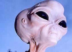 Инопланетяне посылают нам шумовой привет из Космоса?