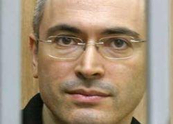 Ходорковский против Кремля: второй раунд