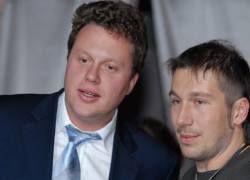 Формула успеха: Сергей Полонский = Мавроди + Чичваркин