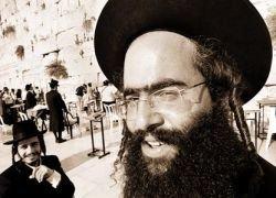 Израиль спасет российских евреев от кризиса