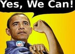 Готов ли Обама отказаться от ПРО в Европе?